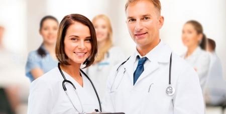 Комплексная диагностика позвоночного столба, гинекологических, паразитарных и кожных заболеваний, мочеполовой сферы, желудочно - кишечного тракта, бронхо-легочных систем от компании Биотест.