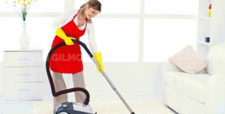 """Химчистка мебели, штор и ковров, генеральная уборка квартиры или офиса от клининговой компании """"Клининг Профессионал""""."""