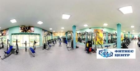 25-метровый бассейн, тренажерный зал и квалифицированный персонал в одном из ведущих фитнес центров Челябинска в SPA-отеле Березка.